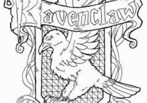 Coloring Pages Printable Harry Potter 215 Best Coloring Harry Potter Images