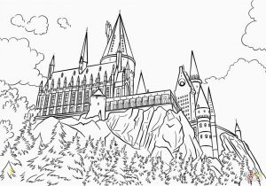 Coloring Pages Printable Harry Potter Pin On Coloring Page Book Ideas