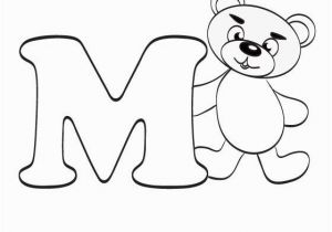 Coloring Pages Printable Letter M Buchstabe M Malvorlagen Malvorlage Buchstabe M Ausmalbilder
