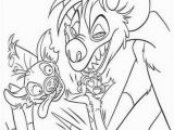 Coloring Pages Printable Lion King Coloring Page Lion King Lion King In 2020 Mit Bildern