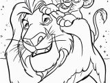 Coloring Pages Printable Lion King Disney Character Coloring Pages Disney Coloring Pages toy