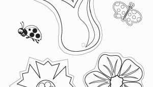 Coloring Pages Printable Mother S Day Ready to Color Mother S Day Flowers Printable with Images
