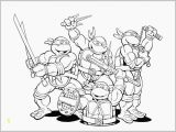 Coloring Pages Printable Ninja Turtles Mandala Ninjago Coloring Ninja Coloring Pages Printable