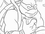 Coloring Pages Printable Ninja Turtles Ninja Turtles 57 Coloring Page