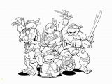 Coloring Pages Printable Ninja Turtles Teenage Mutant Ninja Turtles Coloring Pages Printable You