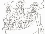 Coloring Pages Printable Noah S Ark 62 Best Noah S Ark Images In 2020