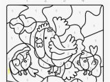Coloring Pages Printable Of Dogs Ausmalbild Kirche