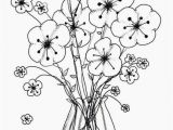 Coloring Pages Printable Of Flowers Beautiful Coloring Pages Elmo Free Picolour