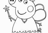 Coloring Pages Printable Peppa Pig 10 Best Peppa Wutz