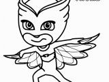 Coloring Pages Printable Pj Mask Pj Masks Coloring Pages to and Print for Free