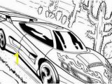 Coloring Pages Printable Race Cars Ausmalbilder Autos Schön Ausmalbilder Cars Ausmalbilder