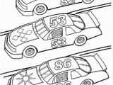 Coloring Pages Printable Race Cars Get This Race Car Coloring Pages to Print 75bc4