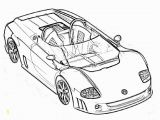 Coloring Pages Printable Race Cars Race Car Coloring Pages Free Coloring Home