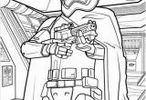 Coloring Pages Printable Star Wars 100 Star Wars Coloring Pages with Images