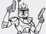 Coloring Pages Printable Star Wars 315 Kostenlos Star Wars Ausmalbilder Coloring Page Star Wars