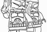 Coloring Pages Printable Star Wars Malvorlagen Lego Star Wars with Images