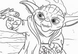 Coloring Pages Printable Star Wars top 25 Free Printable Star Wars Coloring Pages Line