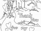 Coloring Pages Printable Thank You Thank You Dady Fathers Day Coloring Page 569—800