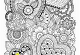 Coloring Pages Printable Valentine S Day 36 Best Valentine S Coloring Sheets Images