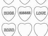 Coloring Pages Printables for Valentines Day 15 Beautiful Free Printable Valentines Day Coloring Pages