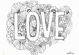 Coloring Pages Printables for Valentines Day 543 Free Printable Valentine S Day Coloring Pages