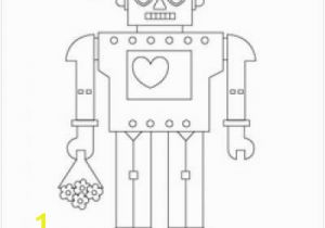 Coloring Pages Printables for Valentines Day Valentine Coloring Pages Valentine Coloring Pages Valentines Day