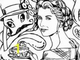 Coloring Pages Queen Elizabeth 1 23 Best Coloring Pages & Printable Crafts Images