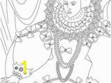 Coloring Pages Queen Elizabeth 1 245 Best Coloring Pages Images In 2020