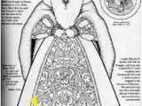 Coloring Pages Queen Elizabeth 1 671 Best Coloring Images In 2020