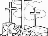 Coloring Pages Religious Easter Printable Pin On Adult Coloring Pages