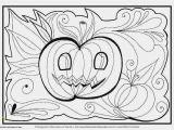 Coloring Pages Santa Claus Printable 10 Best Malvorlagen Halloween 10 Best Ausmalbilder