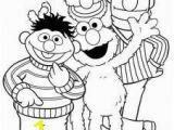 Coloring Pages Sesame Street Printable Elmo Coloring Pages Mit Bildern