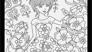 Coloring Pages Showing Friendship Friendship Coloring Pages Friendship Coloring Pages Printable