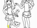 Coloring Pages Showing Friendship Pin by Mihaela Giurgi On asta