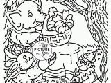 Coloring Pages Showing Respect Lovely Respect Coloring Sheets