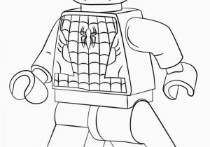 Coloring Pages Spiderman and Superman Pj Mask Coloring Pages Lovely Pj Masks Ausmalbild