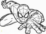 Coloring Pages Spiderman Vs Hulk Pin Auf Ausmalbilder