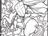 Coloring Pages Stained Glass Free Printable Catholic Stained Glass Coloring Pages How to Find Stained