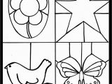 Coloring Pages Stained Glass Free Printable Kid S Craft Stained Glass Free Printable with Images