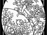 Coloring Pages Stained Glass Free Printable Pin On Me and My Aunt