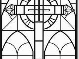 Coloring Pages Stained Glass Free Printable Renaissance Stained Glass Coloring Sheets Google Search