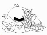 Coloring Pages Star Wars Angry Birds Angry Birds Star Wars Coloring Pages Bubakids