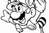 Coloring Pages Super Mario Odyssey Here You Can Check the Collection Of Super Mario Coloring