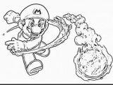 Coloring Pages Super Mario Odyssey Super Mario Coloring Page Beautiful S Mario Odyssey