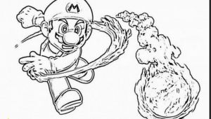 Coloring Pages Super Mario Odyssey Super Mario Coloring Page Beautiful S Mario Odyssey