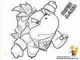 Coloring Pages Super Mario Odyssey Super Mario Coloring Page Best Image Mario Kart Coloring