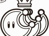 Coloring Pages Super Mario Odyssey Super Mario Odyssey Coloring Pages Grand Moon