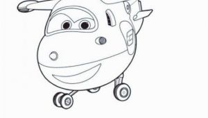 Coloring Pages Super Wings Super Wings Ausmalbilder Kostenlos