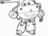 Coloring Pages Super Wings Super Wings Coloring Pages Best Coloring Pages for Kids
