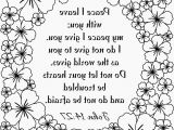 Coloring Pages Swear Words Printable Coloring Pages Free Printable Swear Word Coloring Pages